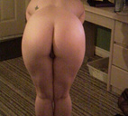 chubby38c4u ass and pussy pix