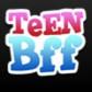 Teen BFF