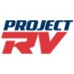 Project RV