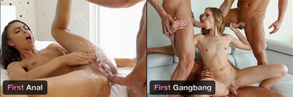 film hentai sex