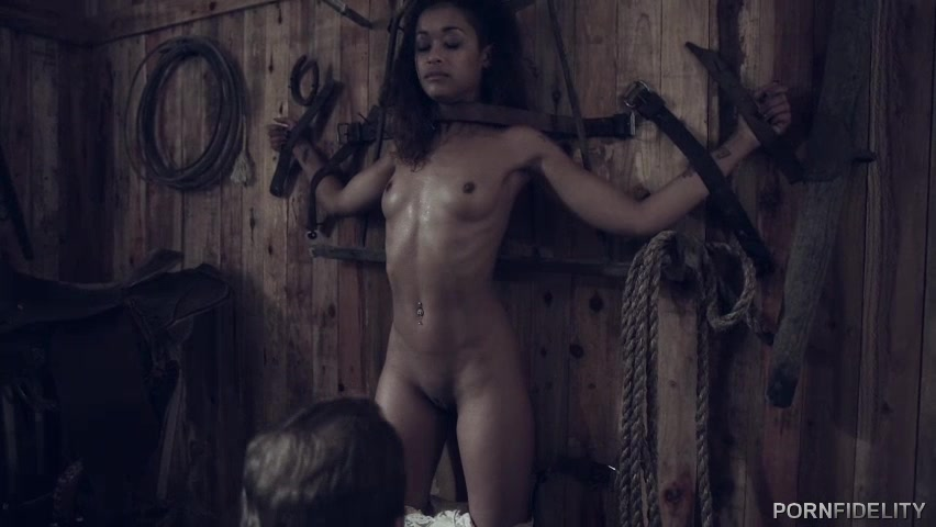 porno video online sm bondage