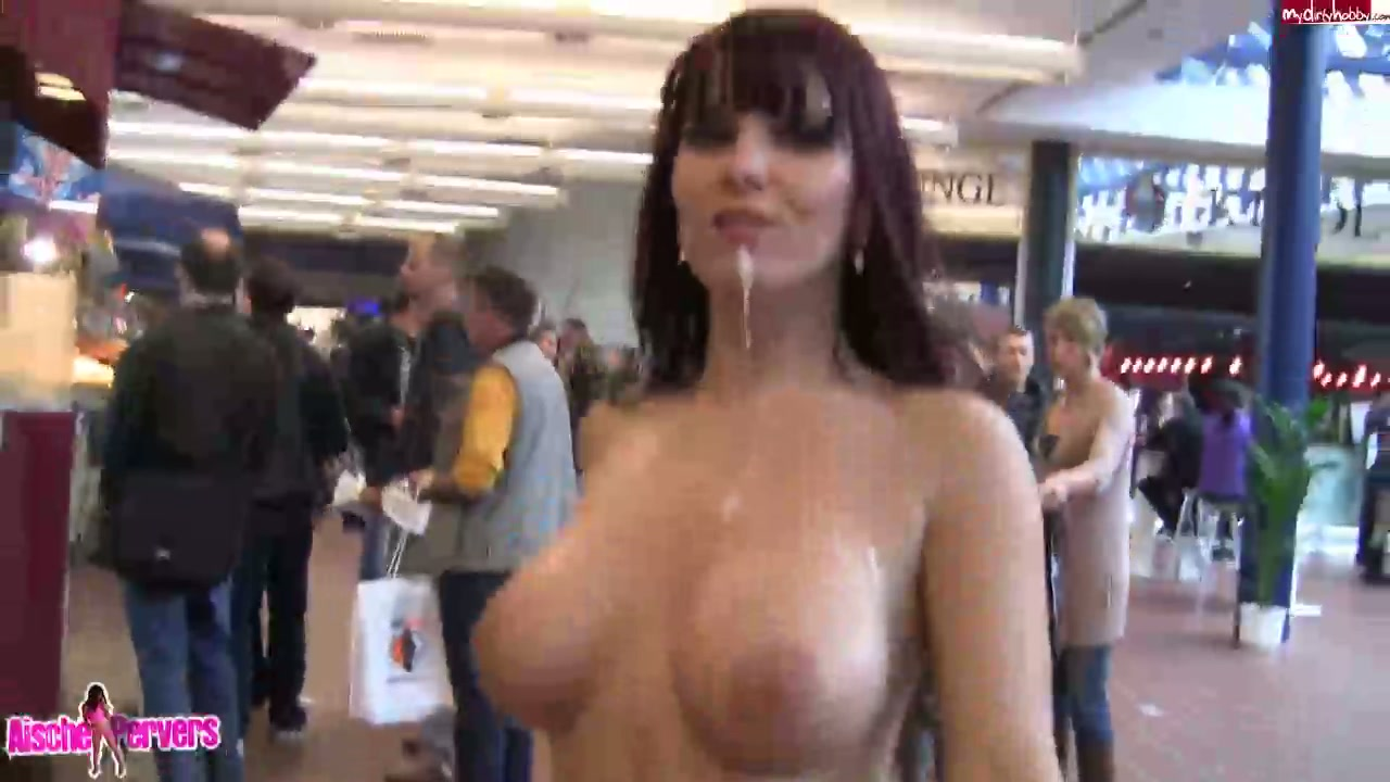 Best facial movie post xxx